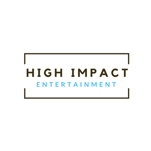 High Impact (1).png