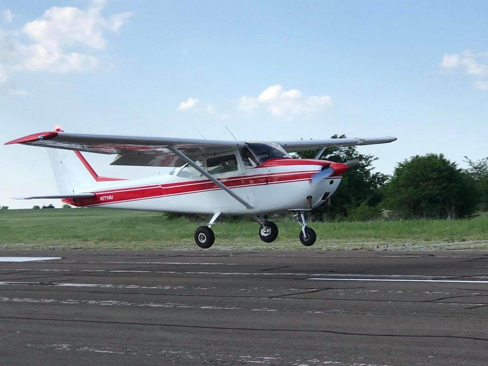landing1.jpg