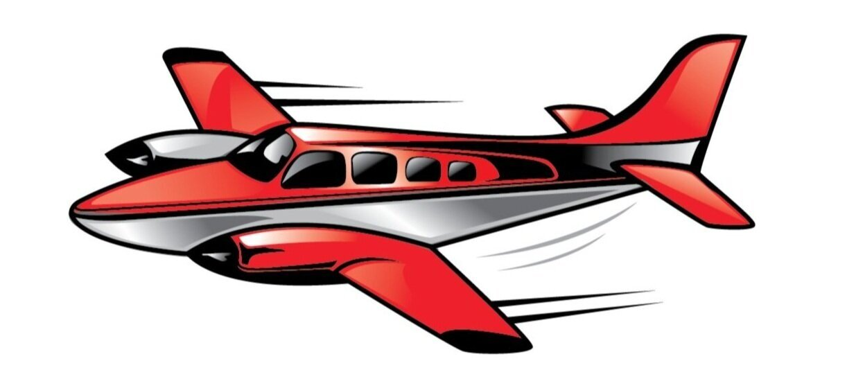 Ayers Aviation