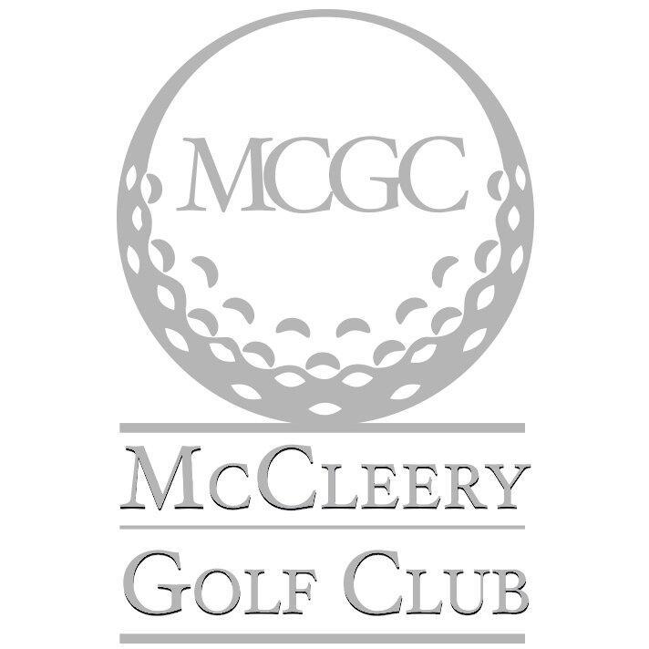 Mccleery Golf Club
