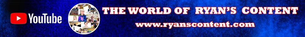 youtube banner min 3.jpg