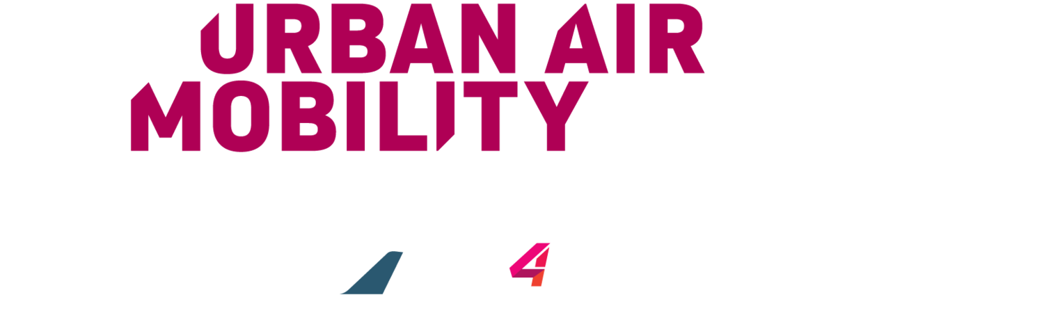 The Urban Air Mobility Project