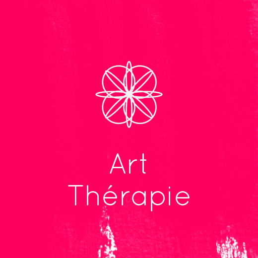 ART-THERAPIE.png