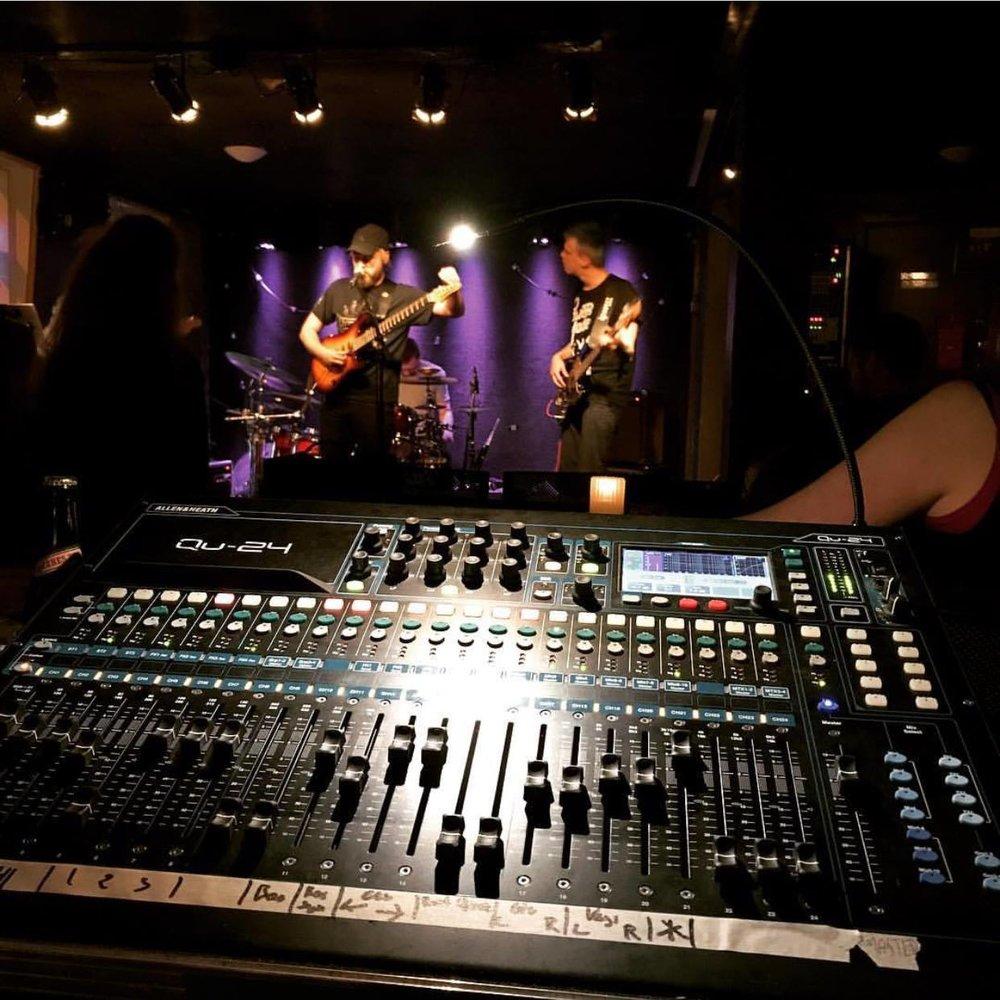 live-aarhus.jpg