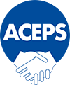 aceps_logo_small.png