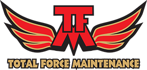Total Force Maintenance