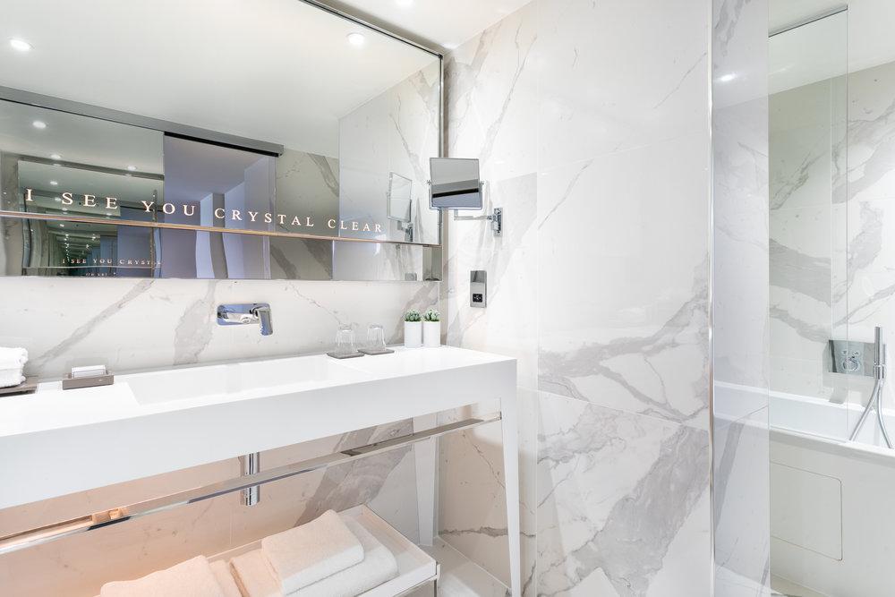 Holmes Hotel Studio Suite bathroom.jpg
