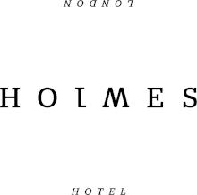 holmes_logo_artwork_black_rgb_v1_220x198.jpg