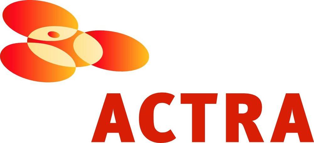 ACTRA.jpg