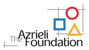 Azrieli Foundation.png
