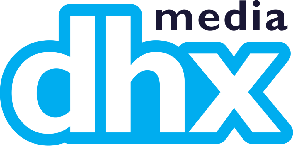 DHX Media.png
