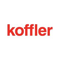 Koffler.png