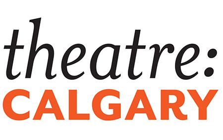 Theatre Calgary.jpg
