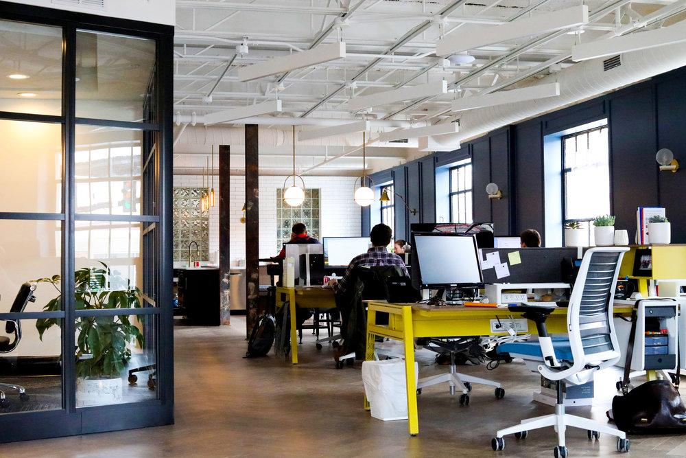 office-2.jpg