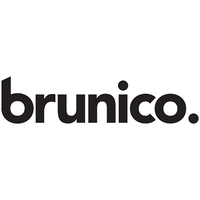 Brunico.png