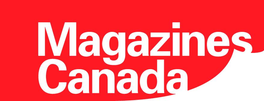 MagazinesCanadaLogo.jpg