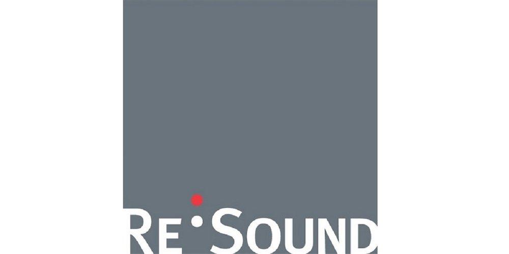 RE Sound.jpg