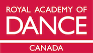 Royal Academy of Dance.jpg