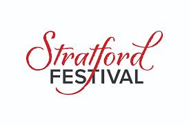Stratford Festival.png