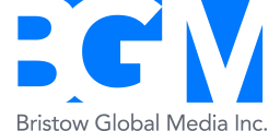 Bristow Global Media[23035].png