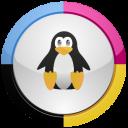 Icon-sc-linux-e1523954910389.png