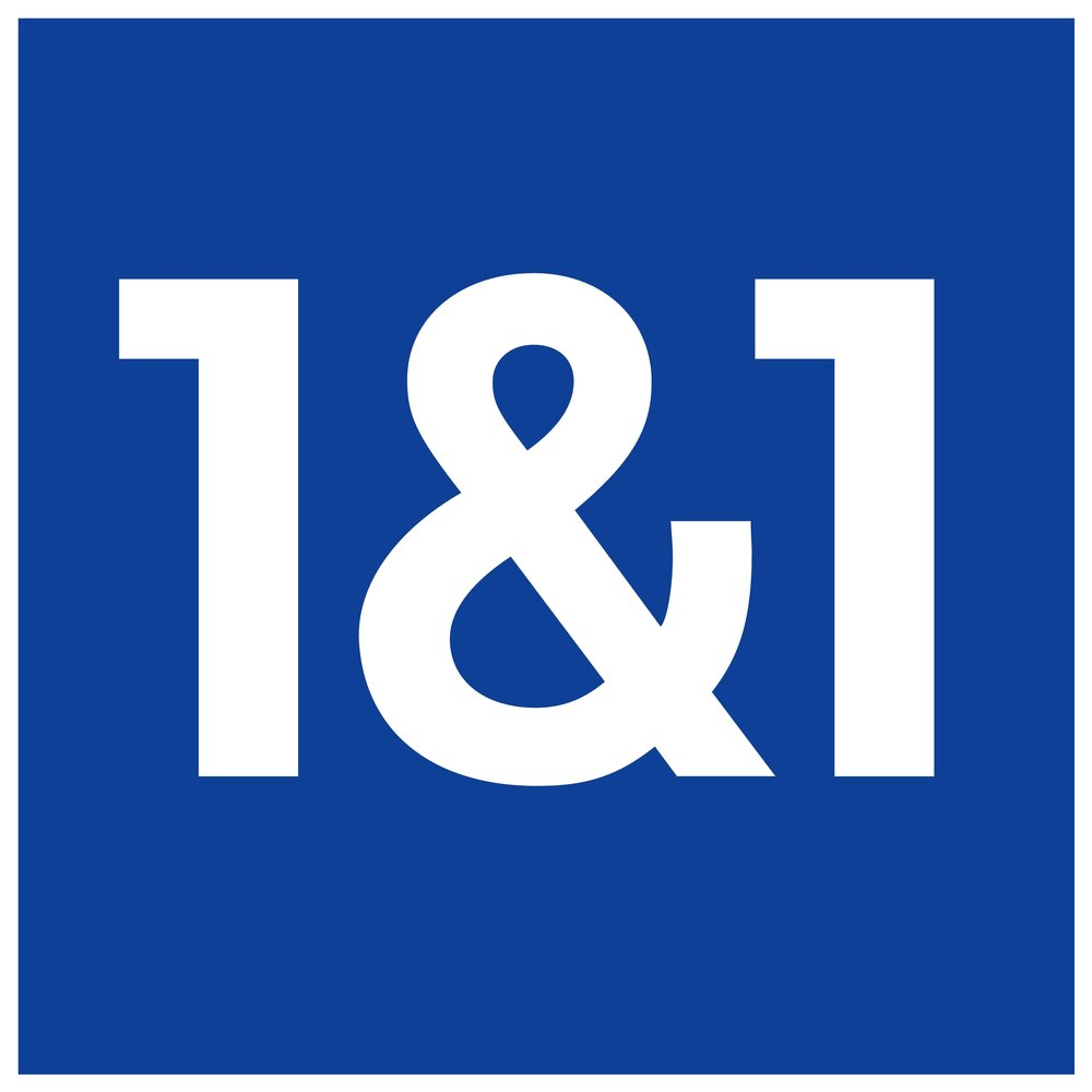 NEW_1_1_logo.jpg