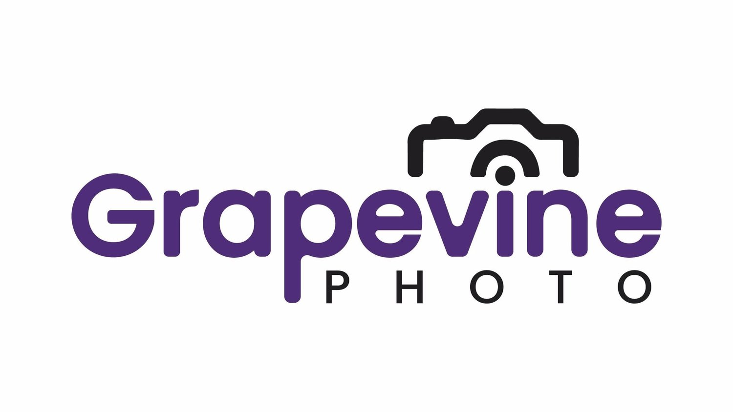 Grapevine Photo-Headshots, Corporate Photography & Onsite Printing