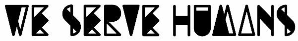 WE-SERVE-HUMANS-logo.jpg