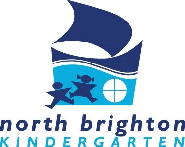 NORTH BRIGHTON KINDERGARTEN