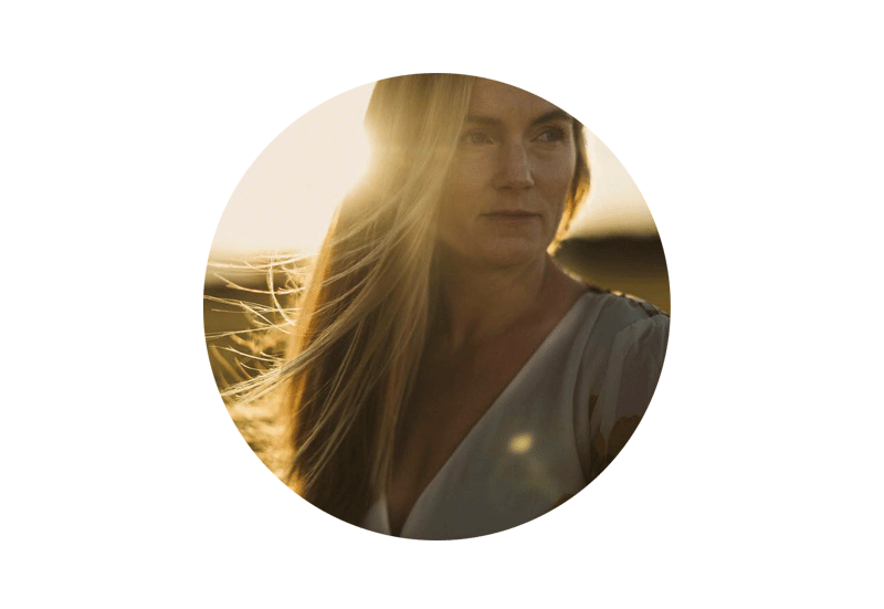 That is some deep s***!Working with Elke shifted energy that had been stuck for years in a matter of minutes! This is a game changer for my business. - — Becky Keen, Soul & Business Coach
