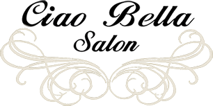 Ciao Bella Salon | Commerce, MI | Hair Salon, Waxing