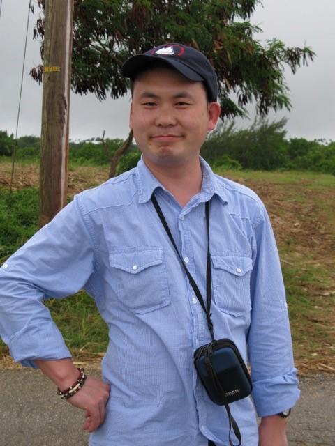Fuwu Ji.jpg