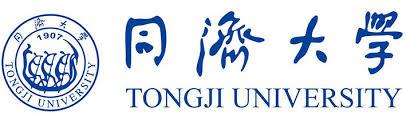 Tonji.png