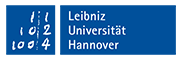 Leibniz-Universität_Hannover small.png