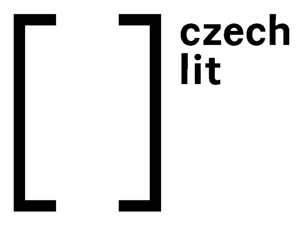 Czechlit-logo.jpg