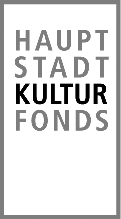 HKF_logo.jpg