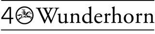Wunderhorn40Logo.jpeg