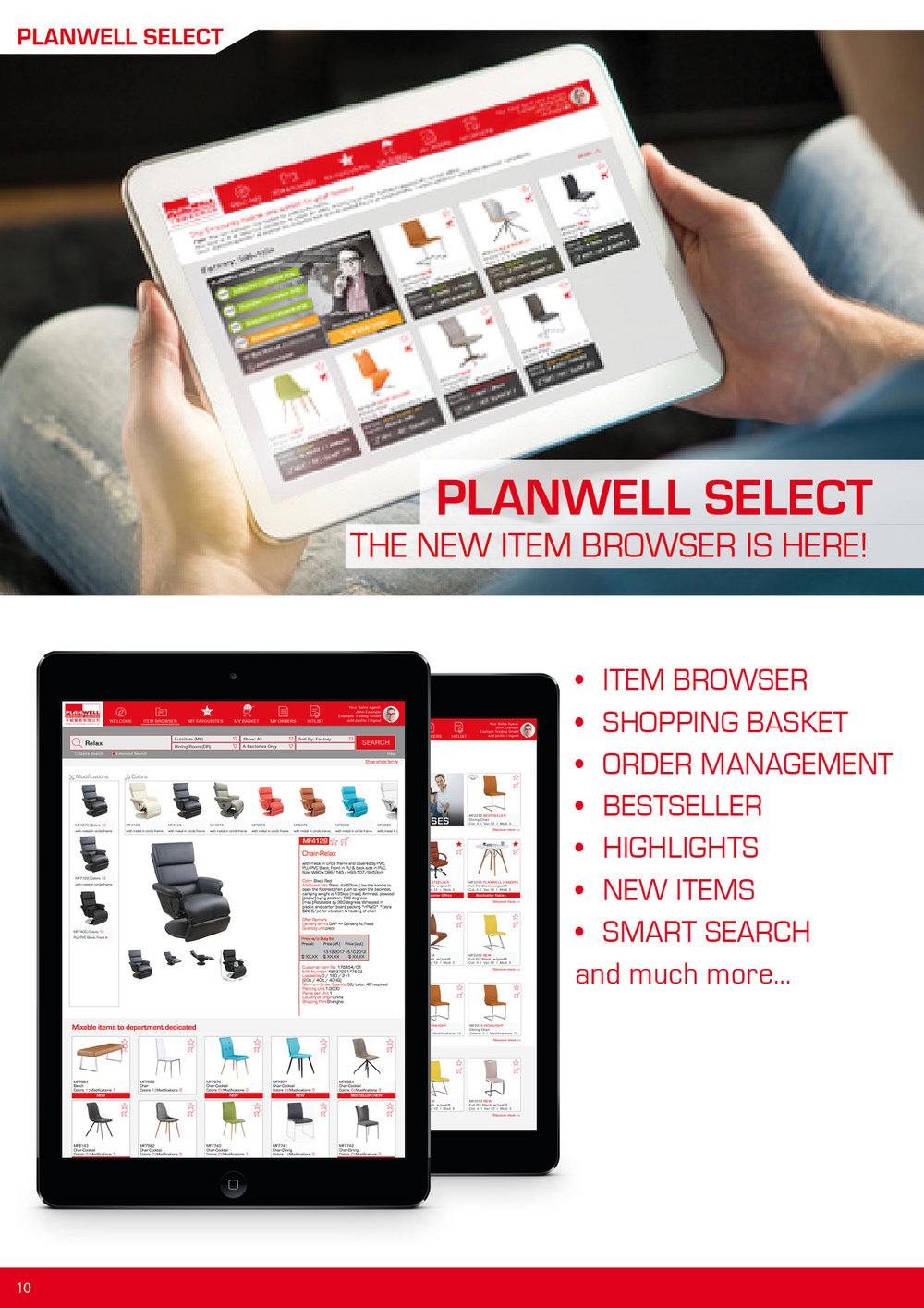 PW_Select.jpg