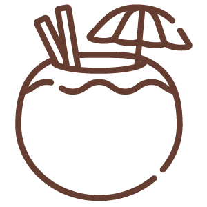 cocktail_brown.png
