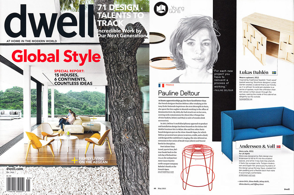 Dwell May 2013-low res.jpg