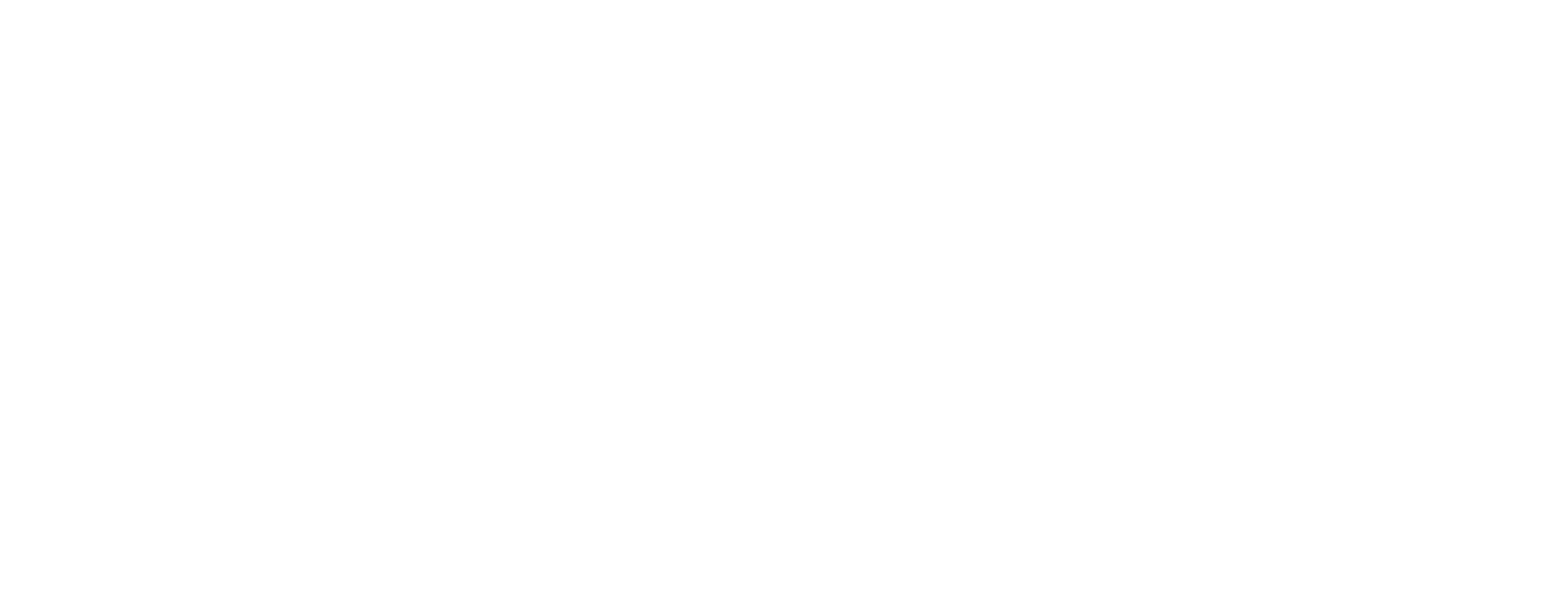 Variety - the Children's Charity of Jersey