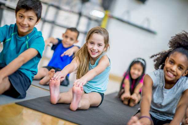 Kids forwad stretch.jpg