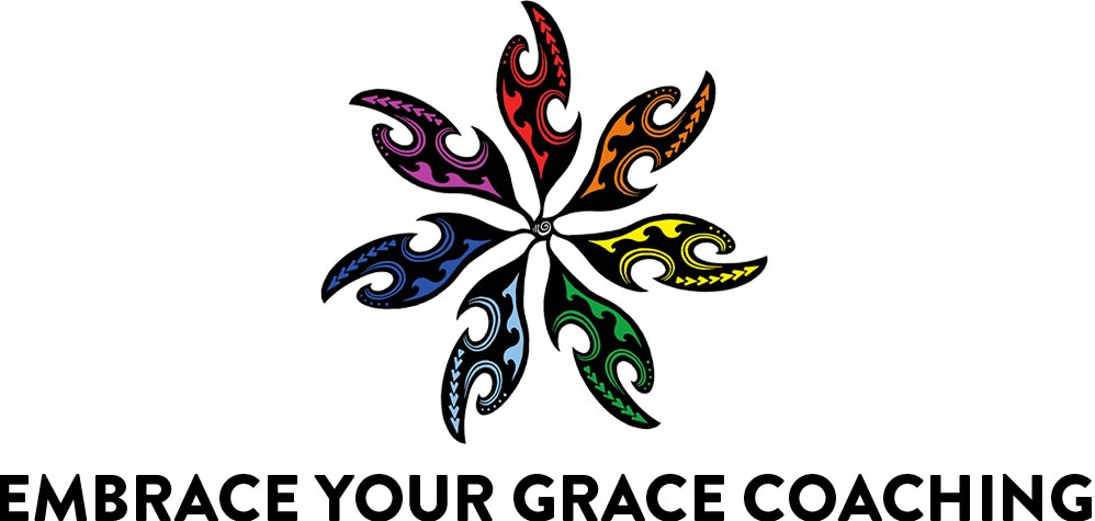 Embrace Your Grace Coaching