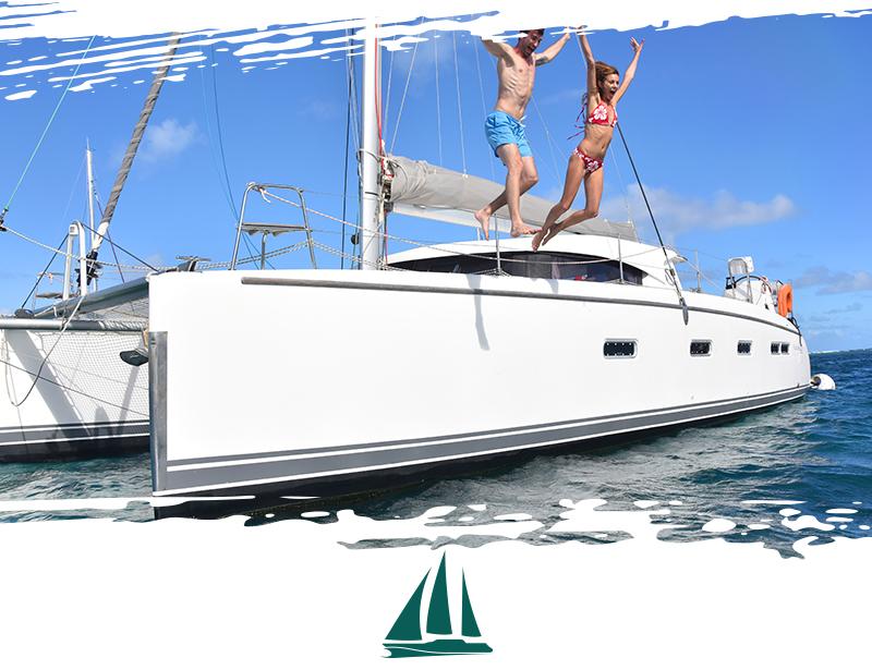 sail_yachts1.jpg