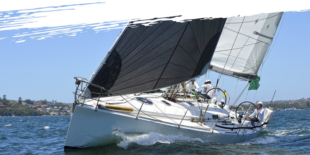 seaforth_header_sailboat.jpg