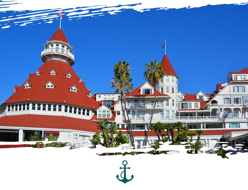seaforth_locations_coronado.jpg