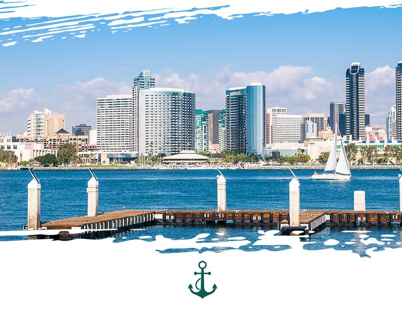 seaforth_locations_harbor_island_san_diego.jpg