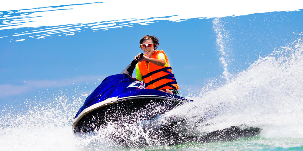 seaforth_header_jetski.jpg