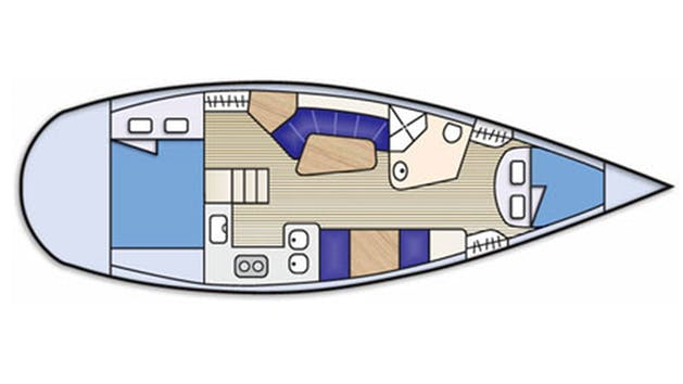 catalina350.layout.jpg