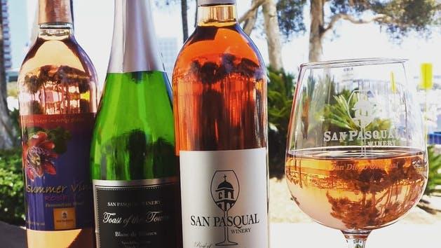 san_pasqual_winery3.jpg